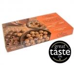 truffle chocolate kit